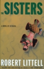 The Sisters - eBook