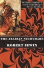 The Arabian Nightmare : A Novel - eBook