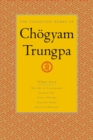 The Collected Works Of Ch gyam Trungpa, Volume 7 - Book