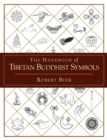 Handbook Of Tibetan Buddhist Symb - Book
