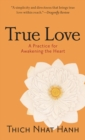 True Love - Book