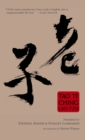 Tao Te Ching : The Essential Translation of the Ancient Chinese Book of the Tao - Book