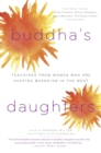 Buddha's Daughters - Book