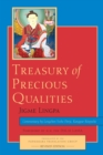 Treasury Of Precious Qualities - Book