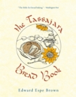 The Tassajara Bread Book - Book