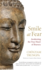 Smile At Fear - Book