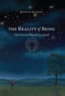 The Reality Of Being - Book