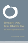 Treasury Of The True Dharma Eye - Book