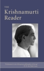 The Krishnamurti Reader - Book