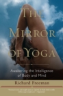 The Mirror Of Yoga - Book