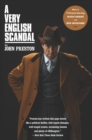 Very English Scandal - eBook