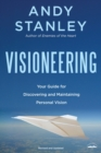 Visioneering : God's Blueprint for Developing and Maintaining Vision - Book