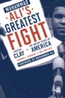 Muhammad Ali's Greatest Fight : Cassius Clay vs. the United States of America - eBook