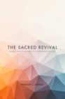 The Sacred Revival - eBook