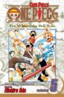 One Piece, Vol. 5 - Book
