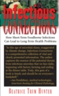 Infectious Connections : How Short-term Foodborne Infections Can Lead to Long-term Health Problems - eBook