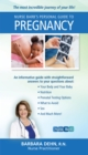 Nurse Barb's Personal Guide to Pregnancy : The Most Incredible Journey of Your Life! - eBook