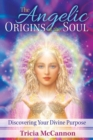 The Angelic Origins of the Soul : Discovering Your Divine Purpose - eBook