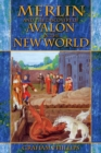 Merlin and the Discovery of Avalon in the New World - eBook