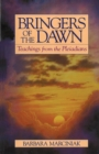 Bringers of the Dawn : Teachings from the Pleiadians - eBook