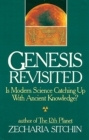 Genesis Revisited : Is Modern Science Catching Up With Ancient Knowledge? - eBook