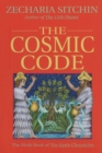 The Cosmic Code (Book VI) - eBook