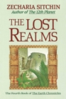 The Lost Realms (Book IV) - eBook