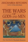 The Wars of Gods and Men (Book III) - eBook