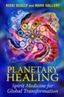 Planetary Healing : Spirit Medicine for Global Transformation - eBook