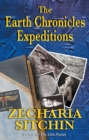 The Earth Chronicles Expeditions - eBook