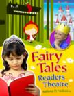Fairy Tales Readers Theatre - eBook