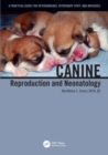 Canine Reproduction and Neonatology - Book