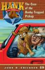 The of the Booby-Trapped Pickup - eBook