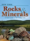 New York Rocks & Minerals : A Field Guide to the Empire State - eBook
