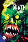 The Death Drive : Why Societies Self-Destruct - Book