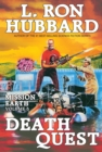 Death Quest : Mission Earth Volume 6 - eBook