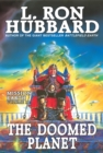 Doomed Planet, the : Mission Earth Volume 10 - eBook