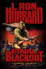 Final Blackout - eBook