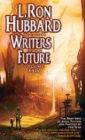Writers of the Future Volume 24 - eBook