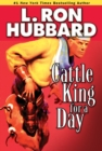 Cattle King for a Day - eBook