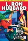 King of the Gunmen - eBook