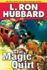 Magic Quirt, The - eBook