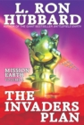 Invaders Plan, The : Mission Earth Volume 1 - eBook