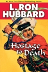 Hostage to Death - eBook