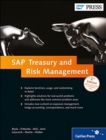 SAP Treasury and Risk Management - Book