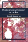 Practical Immunopathology of the Skin - eBook