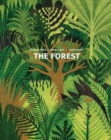The Forest - Book