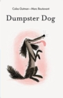Dumpster Dog - Book