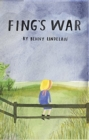 Fing's War - Book