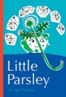 Little Parsley - Book